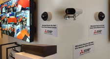 Be seen and secure at ISE 2016