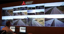 Cutting the costs of traffic management