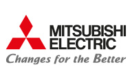 Mitsubishi Electric to Support Coronavirus (COVID-19) Relief Efforts in Japan