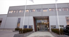 Mitsubishi Electric Europe B.V. further bolsters business in Norway (October  2015)